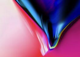 iPhone X Wallpaper pack 4