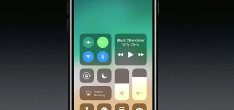 Apple releases iOS 11.1 with 70+ new emoji, 3D Touch app switcher & more