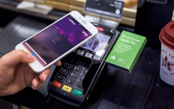 Apple Pay Cash Now Available in iOS 11.2 Beta 2
