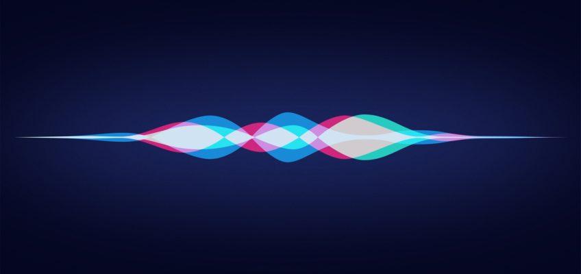 Siri-1-1