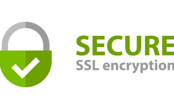 How to Encrypt Your Site on a Raspberry Pi