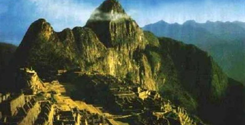 Machu_Picchu_photo1