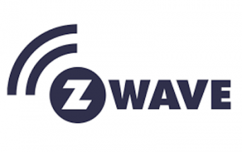 How to exclude Z-Wave devices with Smartthings Hub