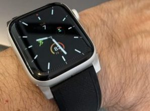 How to fix the issue of an Apple Watch not unlocking your Mac